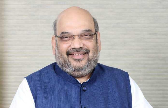 अमित शाह से बिहार के उपमुख्यमंत्री सुशील कुमार मोदी ने आग्रह किया है कि गरीबों को और 3 महीने तक मुफ्त खाद्यान्न मिले, ताकि उनका जीवन आसान हो।