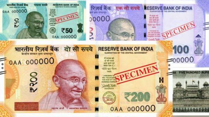 6 रुपये के लाटरी टिकट ने मजदूर को बना दिया करोड़पति