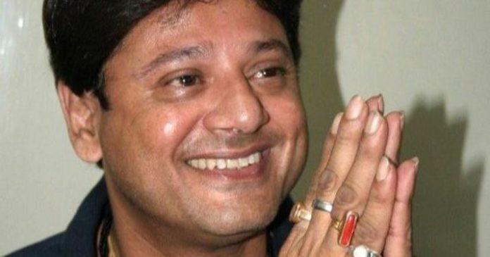 अभिनेता तापस पाल का असमय जाना, बांग्ला फिल्म इंडस्ट्री की बड़ी क्षति