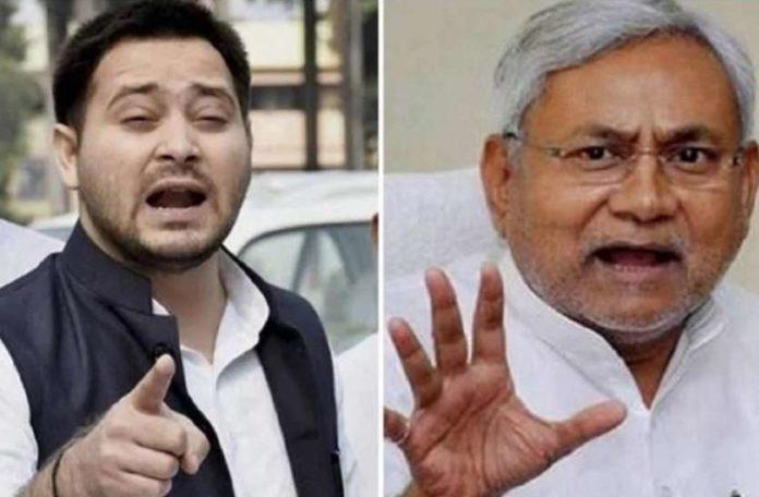 बिहार की राजनीति को समझना मुश्कल ही नहीं, नामुमकिन है। 2014 के लोकसभा चुनाव में नरेंद्र मोदी की लहर में विपक्ष साफ हो गया था।