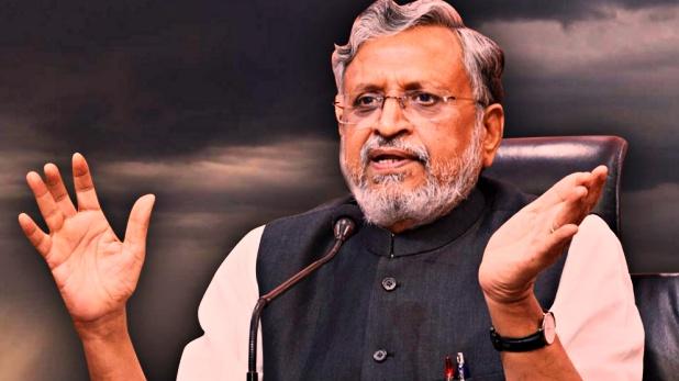 सुशील मोदी ने कहा है कि लालू-राबड़ी राज जैसा नरसंहारों का दौर हम नहीं लौटने देंगे। एनडीए सरकार क्राइम और करप्शन से कोई समझौता नहीं करती।