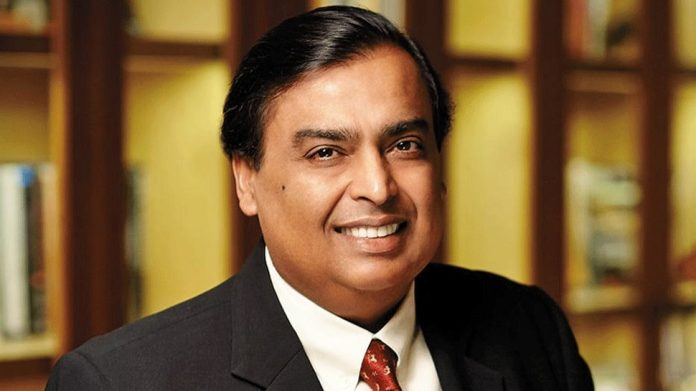 रिलायंस इंडस्ट्रीज ने 58 दिनों में 1,68,818 करोड़ रुपये जुटा लिये। मुकेश अंबानी ने कहा- कंपनी को ऋण मुक्त करने का वादा पूरा हुआ।