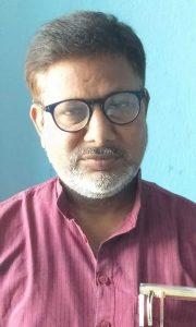 संजय वर्मा