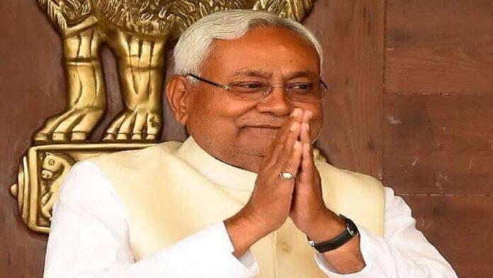 BJP के आरोप, HAM के हमले और नीतीश कुमार की खामोशी का राज क्या है? कहीं किसी रणनीति के तहत तो ऐसा नहीं हो रहा?