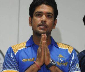 पूर्व क्रिकेटर लक्ष्मी रतन शुक्ला ने मदद को बढ़ाये हाथ