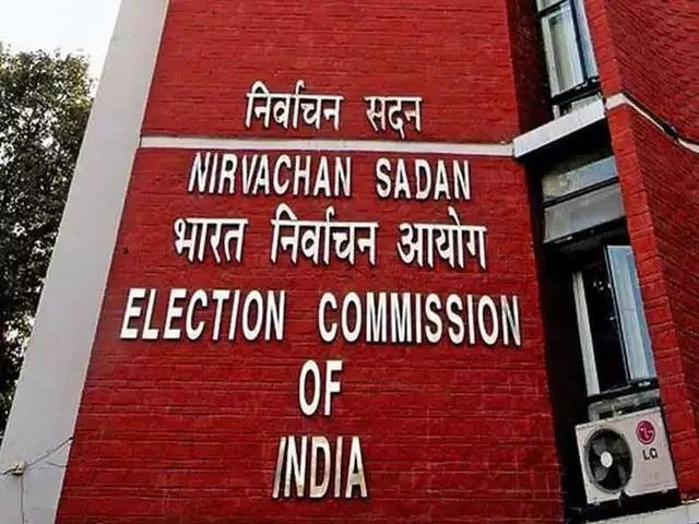 बंगाल चुनाव में चौथे चरण तक 2016 के मुकाबले दारू, ड्रग की 640 गुना अधिक बराबदगी हुई है। 46.76 करोड़ नकद बरामद किये गये हैं।