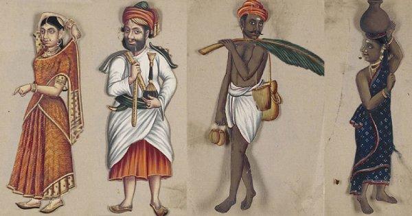 भारत से जाति-व्यवस्था की समाप्ति असंभव है, क्योंकि हमारा धर्म राम, कृष्ण और अन्य असंख्य देवताओं पर टिका हुआ है। जाति रहेगी और इस पर चर्चा भी चलेगी।