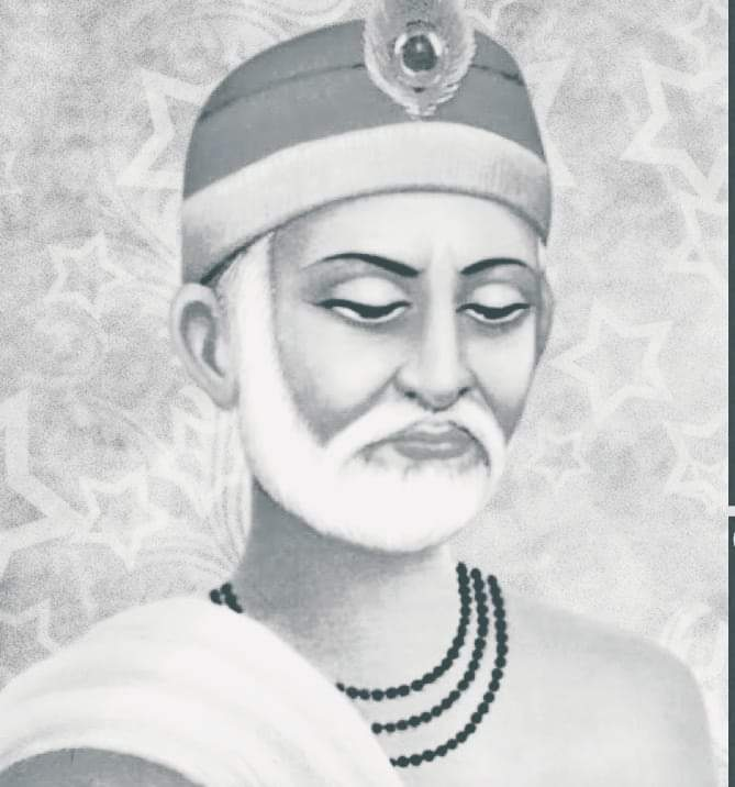 कबीर ज्ञान और प्रेम के कवि थे। उनकी कविता हाय-हाय और हाहाकार वाली कविता नहीं है, उल्लास की कविता है। वह दिन-रात रोना-बिसूरना नहीं जानते।